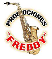 Promociones Freddy